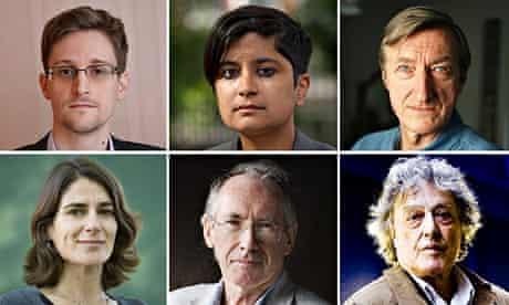 Composite of Snowden, Chakrabarti, Barnes