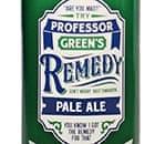 Remedy bottle shot