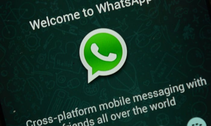 What's next after WhatsApp: a guide to the future of