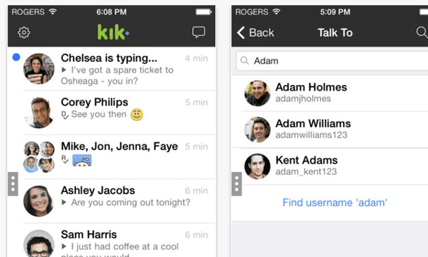What's next after WhatsApp: a guide to the future of messaging apps