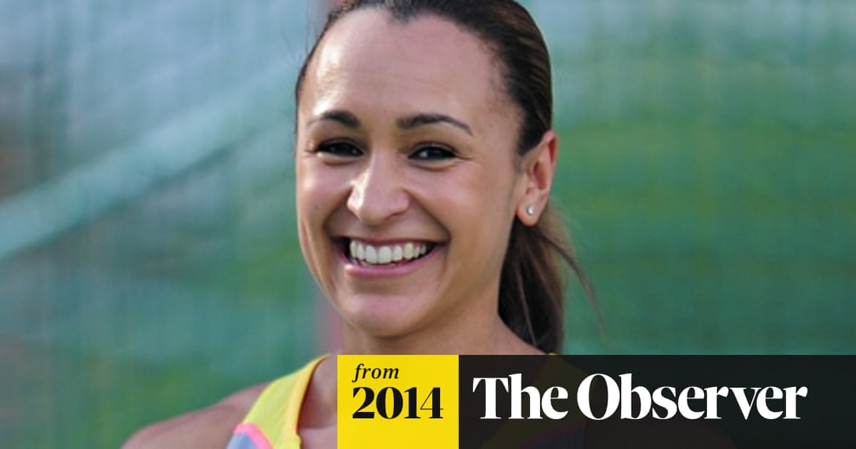 Mixed Race Children Are Being Failed In Treatment Of Mental Health Problems Mental Health The Guardian