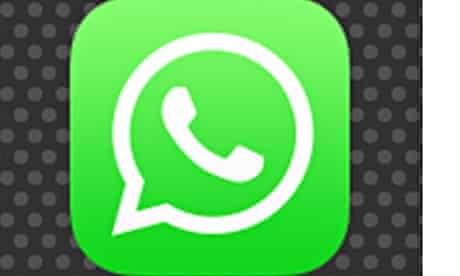 Facebook buys Whatsapp Messaging service for $19 Billion - 20 Feb 2014