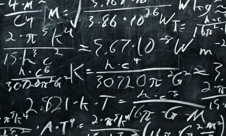 UK Maths or Science competitions for 16-18 year olds?