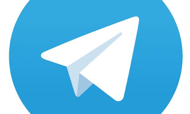 Telegram Messenger is an alternative to Facebook-owned WhatsApp