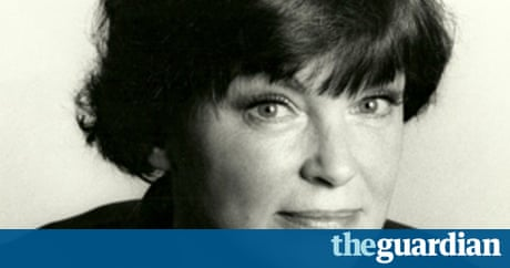 letter format examples daniely obituary the guardian 22833 | Lisa Daniely 008