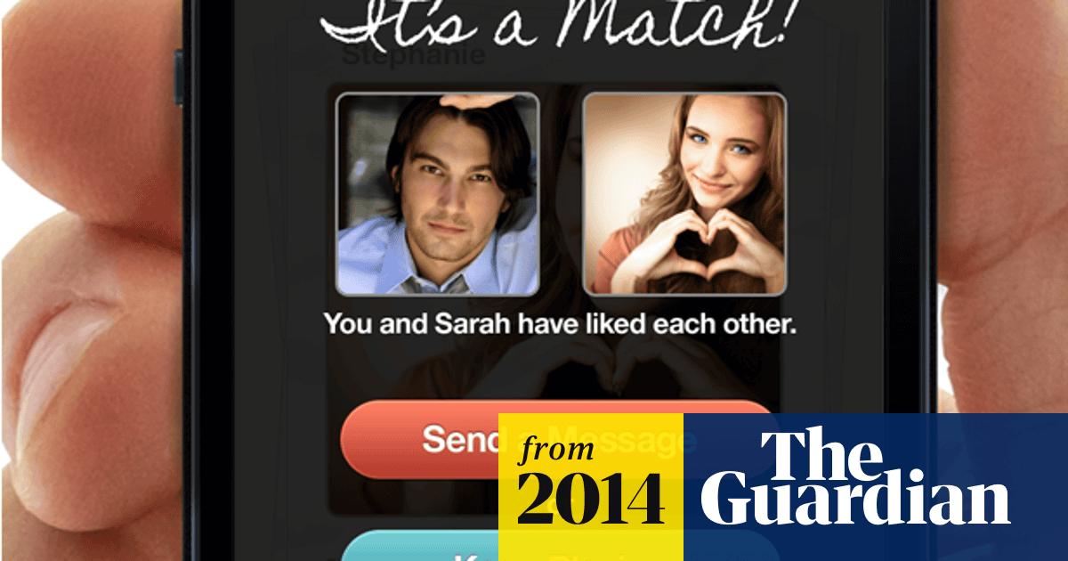 Niederländisch schwule Dating-Seite