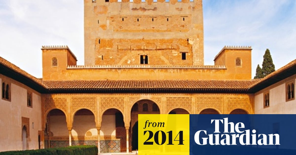 If Spain welcomes back its Jews, will its Muslims be next? | World
