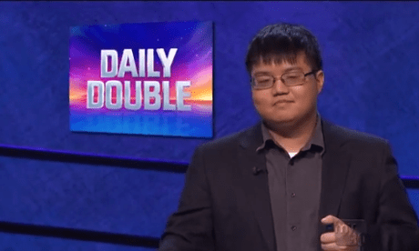 dumbest game show answers reaction