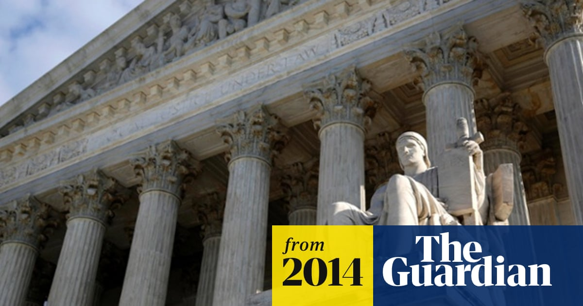 Us Supreme Court To Weigh Level Of >> Us Supreme Court To Decide Whether Software Can Be Patented