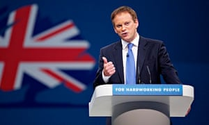 The Workers' party? That's us, say Tories in bid to rebrand