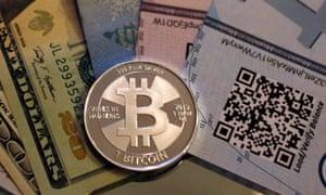 bitcoin în berlin