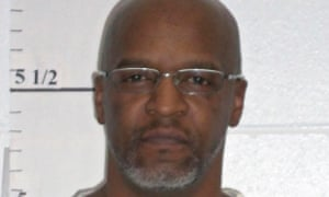 Michael Taylor has been executed by Missouri using compounded pentobarbital.