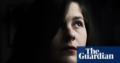 I was the other woman | Life and style | The Guardian