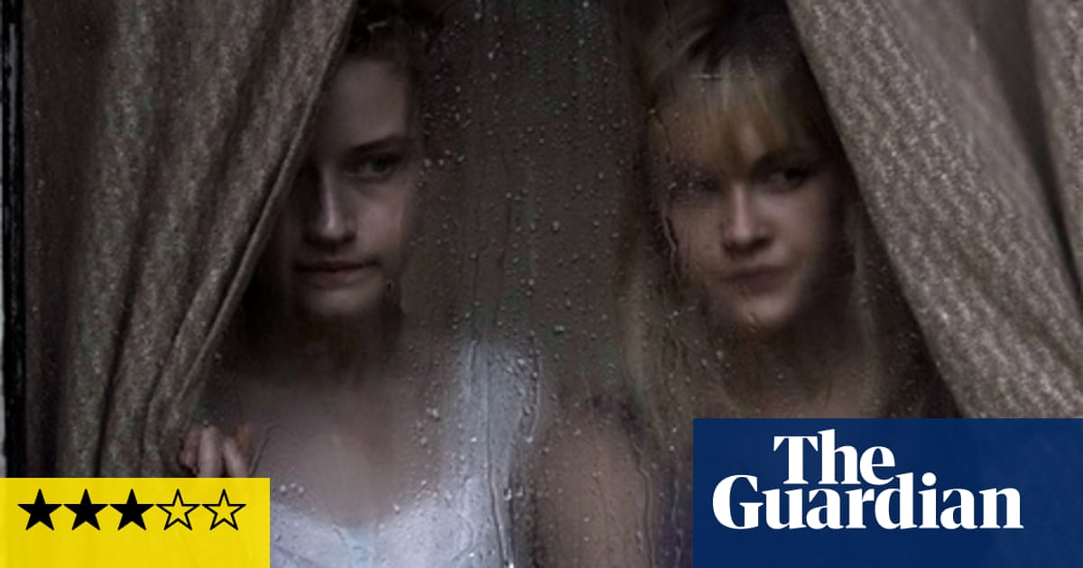 We Are What We Are review – a US take on a modern Mexican