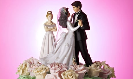 Prenuptial Agreements Should Be Legally Binding In Divorce Cases