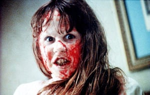 10 best: The Exorcist