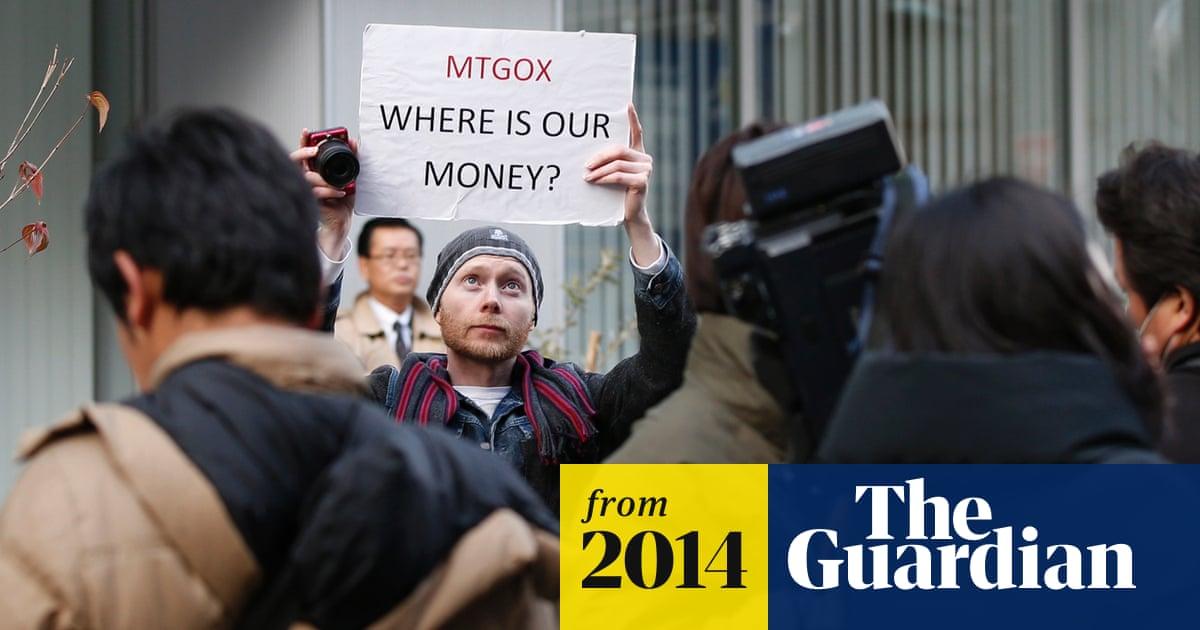 Bitcoin își pierde poziția - Criptografie nouă
