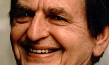 Olaf Palme