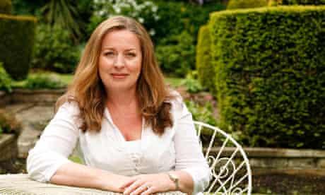 Karen Darby