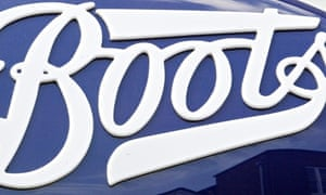 boots-chemist-label-workers