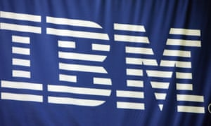 IBM fires small-town workers for Wall Street numbers  That's