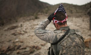 Job Hunting Tips For Military Veterans Back In The Workforce Money