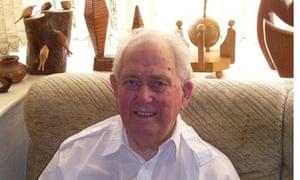 Leslie Piggott, trade unionist and socialist, has died aged 98