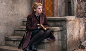 who exactly is the the book thief aimed at film the guardian who exactly is the the book thief aimed at