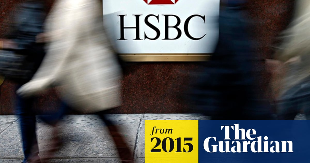 US government faces pressure after biggest leak in banking