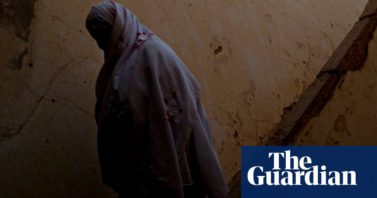 What is female genital mutilation and where does it happen
