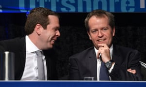 Howes and Shorten