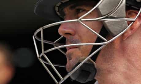 Australia v England - 2013/14 Commonwealth Bank Ashes Test Series Fourth Test