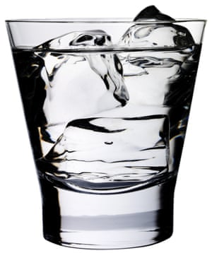 Fake vodka Three vodkas were below the alcoholic strength required to be called vodka and in one case the spirit was made not from alcohol derived from agricultural produce but from isopropanol, used in antifreeze and as an industrial solvent,