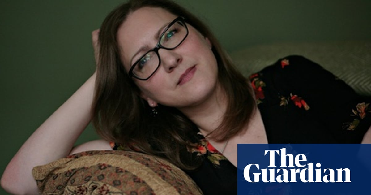 Thanks to my organ donor, I live again'   Society   The Guardian