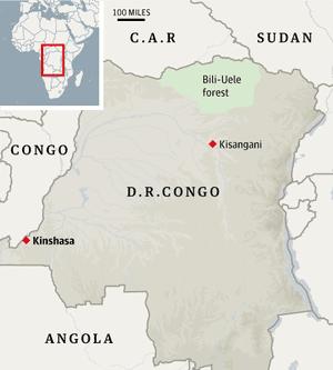 Congo_WEB