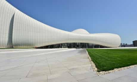 Design Museum reveals Designs of the Year shortlist