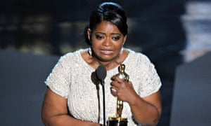 Oscars 2014 wishlist: short speeches, the right winners ...
