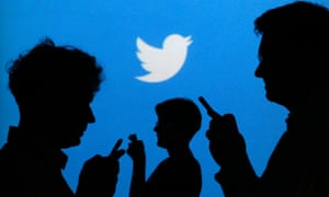 Twitter is a growing source of news, but its Trending Topics algorithm remains mysterious.
