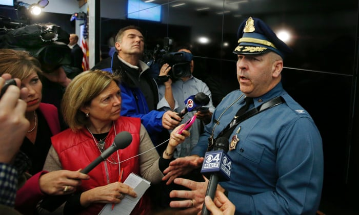 5b1a47225c35 Boston Marathon 2014 security plan calls for twice as many police officers