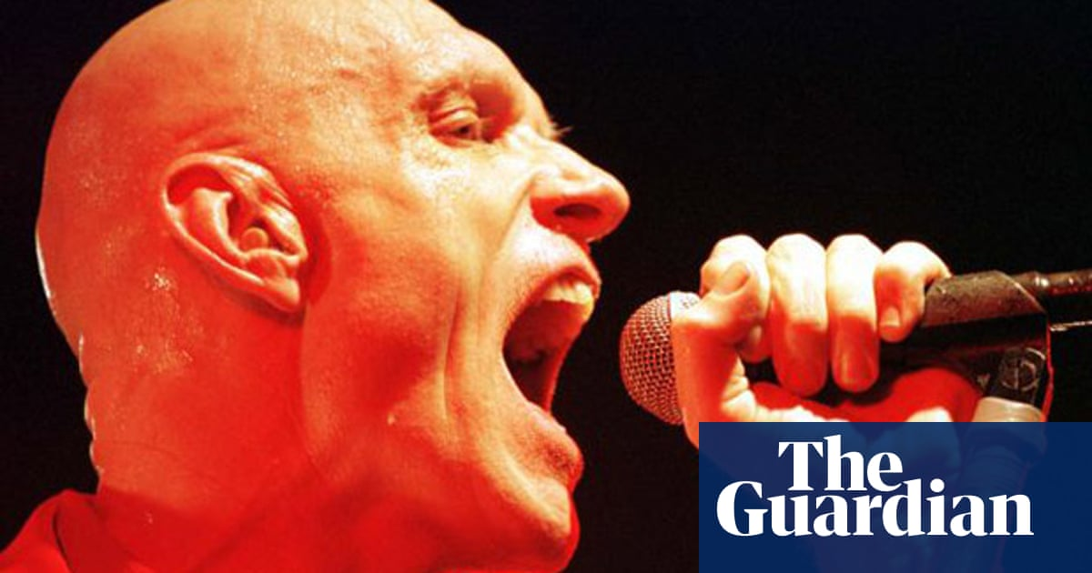 Australian Anthems Midnight Oil Beds Are Burning Music The