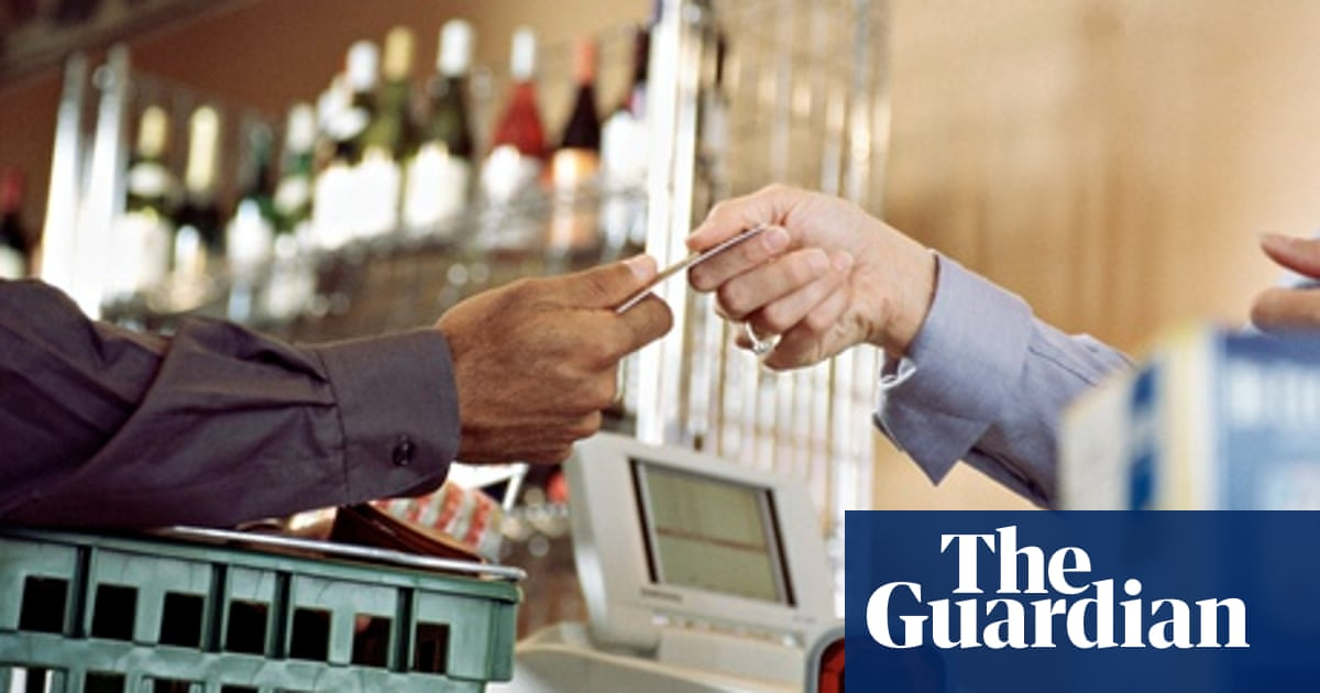 najlepsza cena kupić Zjednoczone Królestwo The secrets of the mystery shopper | Money | The Guardian