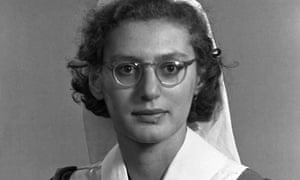 Rita Goldberg