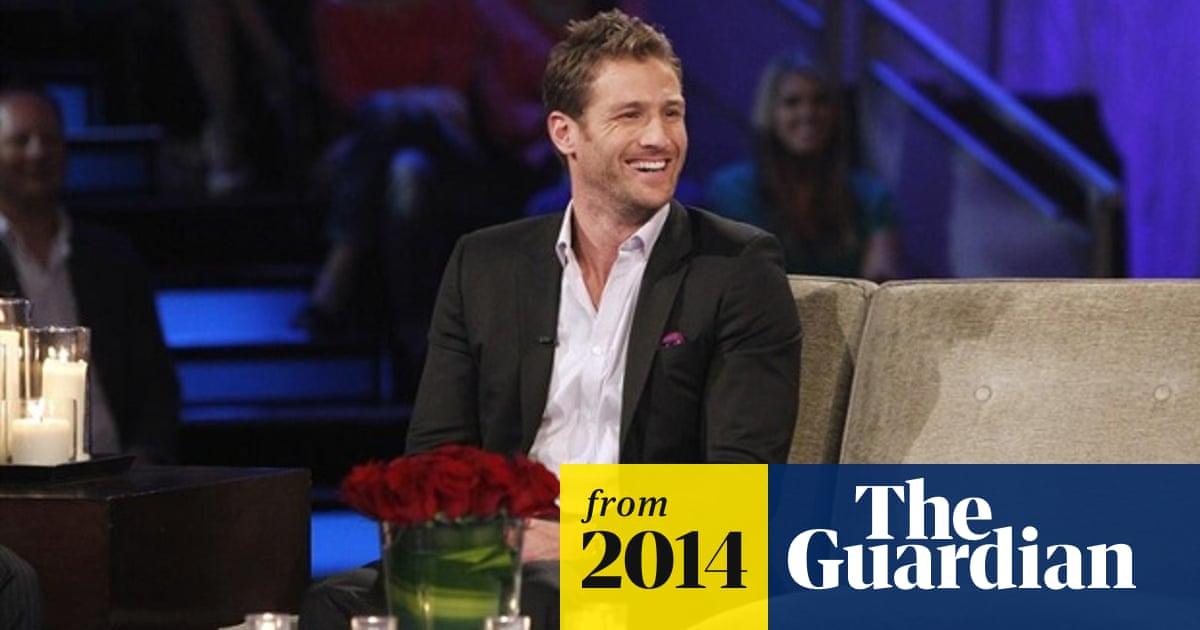 hvem er renee på bachelor 2014 dating dating en storhed pige lang afstand