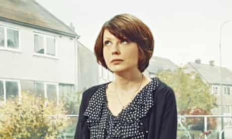 Jenn Ashworth housing