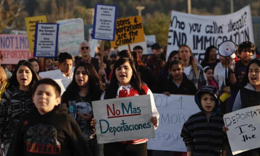 tacoma protest