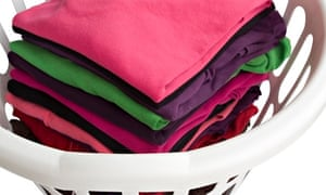 washing machine shop knaphill
