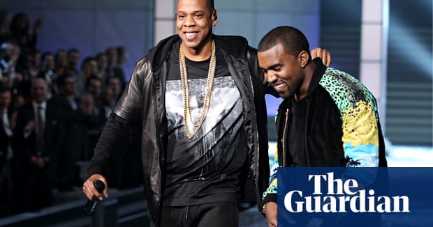 Kanye omits jay zs name from lyrics prompting rumours of rappers kanye omits jay zs name from lyrics prompting rumours of rappers spat music the guardian malvernweather Image collections