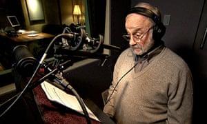 Movie trailer voiceover legend Hal Douglas dies at 89 | Film