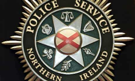 Northern Irish police urged to boycott NYC St Patrick's Day over LGBT ban