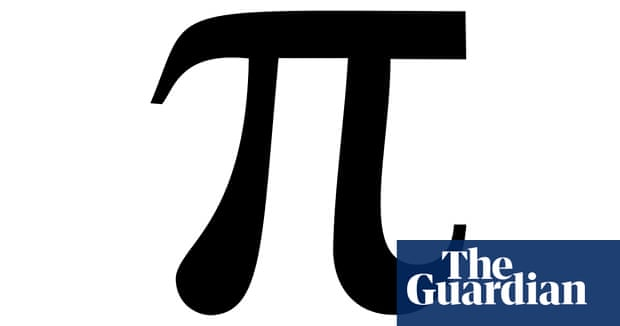 Pi Day Shakespeare Jane Austen And The Poet Laureate Of Pi